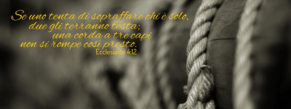 Top Chiesa Cristiana Evanelica Pordenone LU02